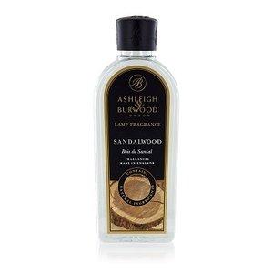 Sandalwood olie 500ml