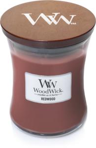 Redwood Medium
