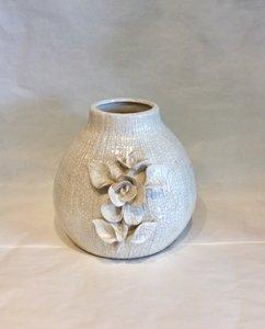 Vaas Fleur Medium